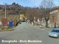 bivio_monticino