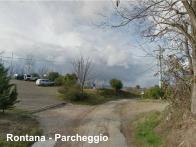 park_rontana